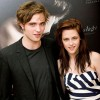 Kristen Stewart and Robert Pattinson Talk Babies, The Future, During Twilight Saga: Breaking Dawn Part 2 Press Conference