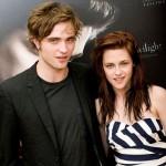 Kristen Stewart and Robert Pattinson Talk Babies, The Future, During Twilight Saga: Breaking Dawn Part 2 Press Conference