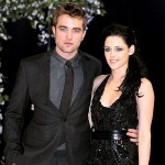 Robert Pattinson and Kristen Stewart Constantly Fighting Over Her Cheating Scandal