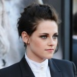 Kristen Stewart Confirms Snow White Sequel – Rupert Sanders Gets the Axe!