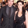 Kristen_Stewart_Robert_pattinson