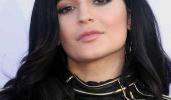 Kylie Jenner Confesses To Getting High On Video: KUWTK Star Swears It Was A Misunderstanding – Another Lie?