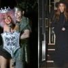 Christina Aguilera and Lady Gaga Hate Each Other!