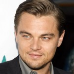 """Leonardo DiCaprio To Take A """"Long Break"""" From Acting — Does Anyone Even Care?"""