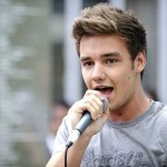 Liam Payne Angered By Rude Empire State Building Security: 'There's Always Time For Manners'
