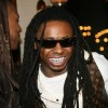 Lil Wayne To Retire From Music