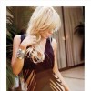 Lindsay Lohan MAXIM Photos Australia - 4