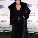 Liza Minnelli Promises Not To Drop Blue Ivy Carter When She Babysits