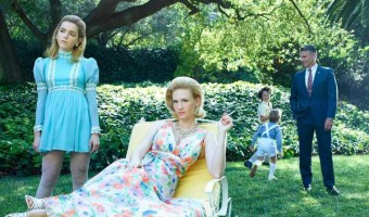 Mad Men Season 7 Final Episodes Review – 'The Forecast'