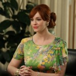 "Mad Men Season 6 Episode 10 ""A Tale of Two Cities"" RECAP 6/2/13"