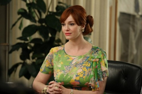 Mad-Men-season-6-episode-10-recap