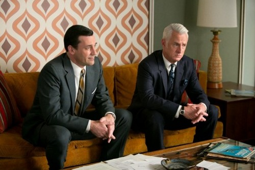 Mad-Men-season-6-episode-12