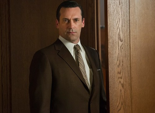 Mad-men-season-7-episode-5