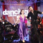 Maksim Chmerkovskiy Opens Up About Returning To Dancing With The Stars Next Season