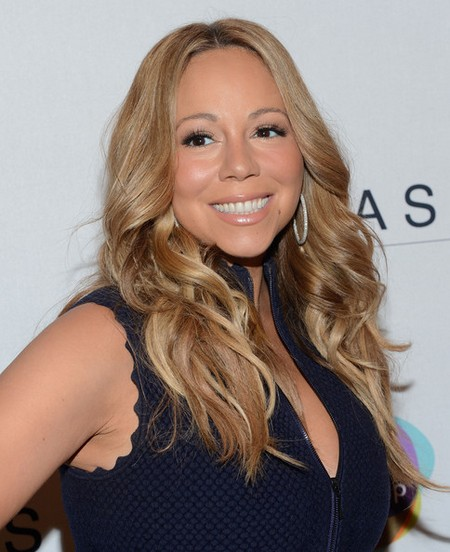 American Idol Can't Afford Mariah Carey as a Judge