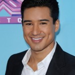 Mario Lopez Desperately Hopes Simon Cowell Will Hire Him Back For X Factor's Third Season