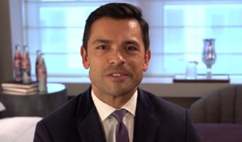 'All My Children' News: Mark Consuelos Films Pilot For USA Network 'Queen Of The South' – Series Premiere June 21