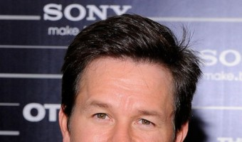 Mark Wahlberg Channels His Cocaine Addiction Experience