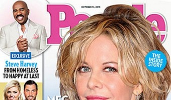 The Truth About Meg Ryan's Departure From Hollywood: People Magazine