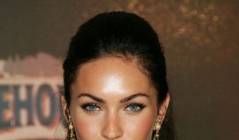 Megan Fox Thinks Being A Mother Is Much Better Than Being A Famous Actress