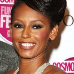 Mel B's Family Worried About Her Health and Mental State, Reach Out To Her Through Twitter In Hopes To Reconcile