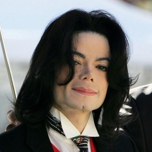Did Michael Jackson Sabotaged His Brother Jermaine Jackson's Career?
