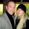 Michael Lohan Talks Lindsay Arrest
