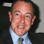 Michael Lohan Wants Daughter Lindsay Lohan Out Of Rehab