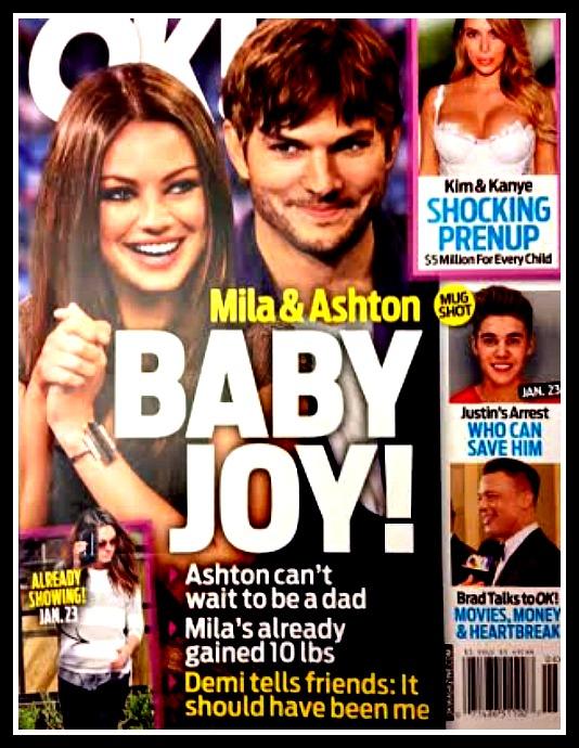 rp_Mila-kunis-pregnant.jpg