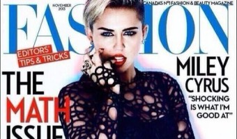 Miley Cyrus Reveals Secrets About Liam Hemsworth Relationship Troubles