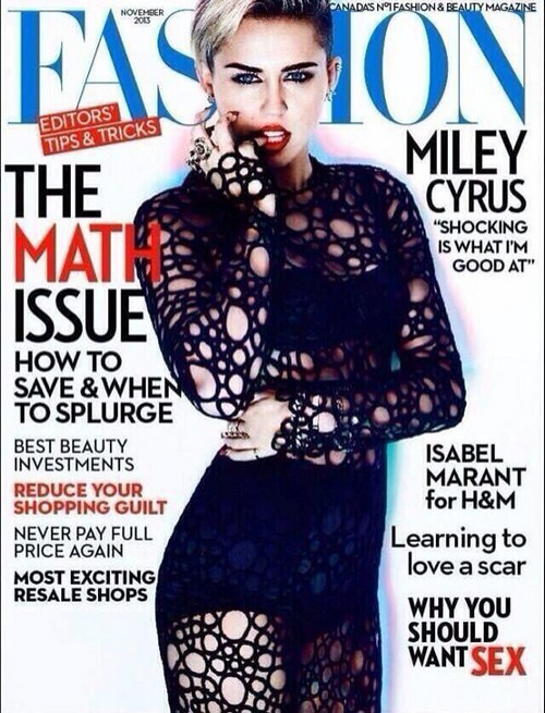 Miley-Cyrus-Fashion-Magazine