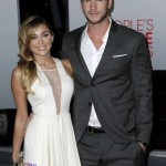 Disney Sweetheart Gone Wrong Miley Cyrus Is Planning 3 Weddings With Liam Hemsworth