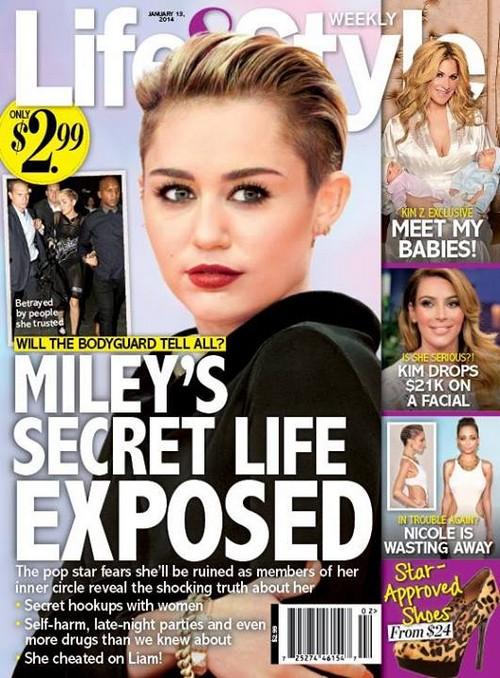 Miley_Cyrus_secret_life