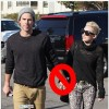 Miley_Cyrys_Liam_Hemsworth_Broken_up