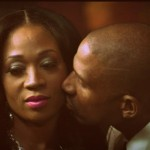 Mimi Faust Says It Hurts When She See Stevie J & Joseline Together