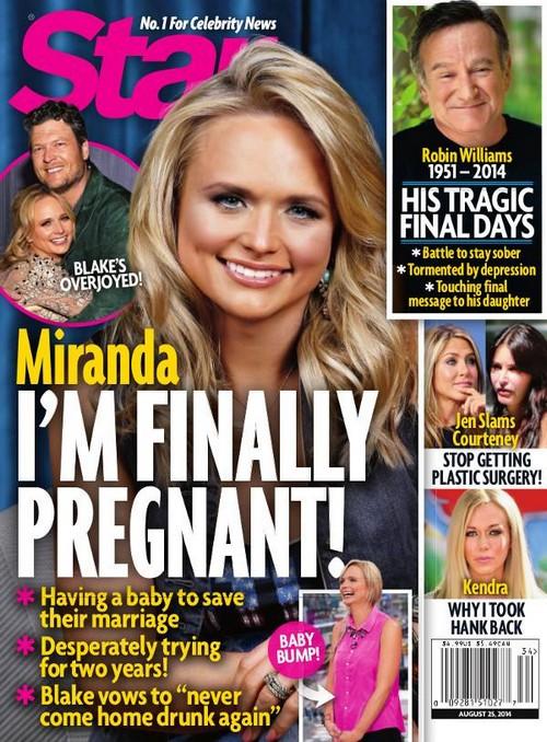 Miranda_lambert_pregnant