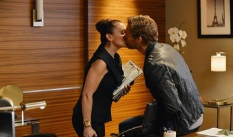 "Mistresses Season 1 Episode 2 ""The Morning After"" RECAP 6/10/13"