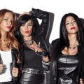 Mob Wives Season 6 Cast And Spoilers Carla Facciolo Is BACK, Two New Wives Added To VH1 Reality TV Show