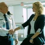 "Motive Season 1 Episode 3 ""Pushover"" RECAP 5/30/13"