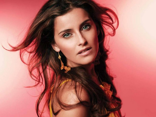 Nelly Furtado Wants To Quit Making Music After Every Album She Releases: &#8216;I&#8217;d Want To Go Back To University&#8217;