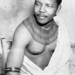 Nelson Mandela Dies At 95 Years Old – Idris Elba Reacts As 'Mandela: Walk To Freedom' Premieres