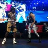 Nicki_Minaj_2_Chainz_2013_Summer_Jam_Performance