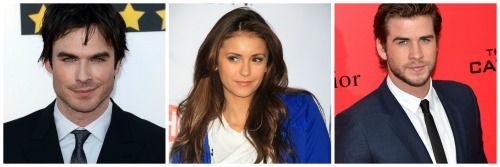 Nina_Dobrev_Choices