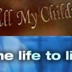 Production Halted on Both All My Children and One Life to Live