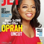 "Oprah Talks Backlash From Her Role In ""The Butler"""