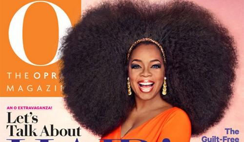 Oprah_O-Magazine_Afro