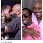 50 Cent Implies Diddy and Rick Ross Are Gay on Twitter – PHOTO HERE!