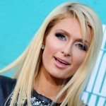 Paris Hilton's Rep Clarifies Homophobic Rant: 'She Is A Huge Supporter Of The Gay Community'