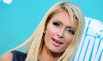 Nick Carter Blames Paris Hilton For His Hardcore Drug Abuse — What Ridiculousness!