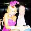 Paris-hilton-hugh-hefner-easter